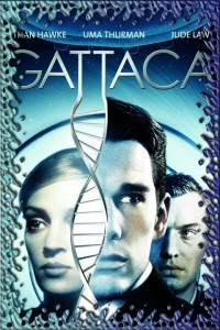 Gattaca__movie_poster (Small)