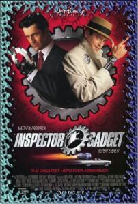 affiche-inspecteur-gadget-inspector-small