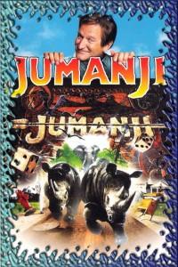Jumanji (Small)
