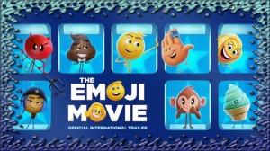 emoji (Small)
