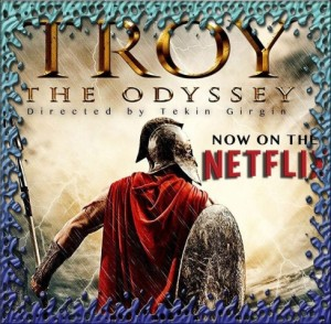 troyodyssey (Small)