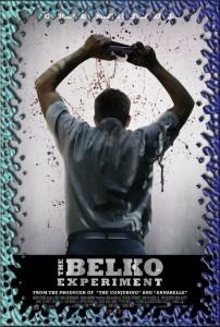 belko (Small)V