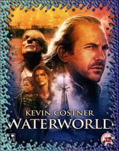 waterworld (Small)