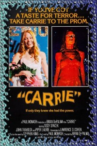 carrie (Small)